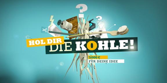 Cliparts.tv-Interactive-Media-Solutions-GmbH-Spieletechnik-für-Hol-Dir-die-Kohle-RTL-Copyright-2018-RTL-Television-288-001
