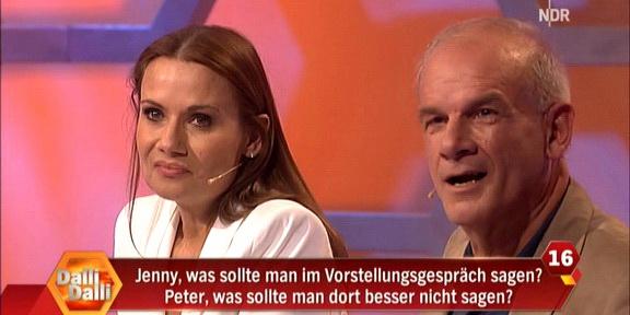 Cliparts.TV Spieletechnik Dalli Dalli Sendungsmitschnitt Copyright NDR 288_012