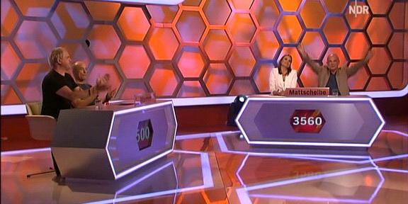 Cliparts.TV Spieletechnik Dalli Dalli Sendungsmitschnitt Copyright NDR 288_013