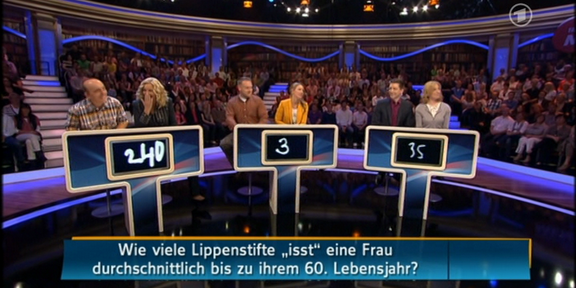 Cliparts.TV_Das_fantastische_Quiz_des_Menschen_2011_288_006