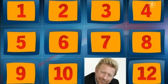 Cliparts.TV_Das_fantastische_Quiz_des_Menschen_2011_288_008