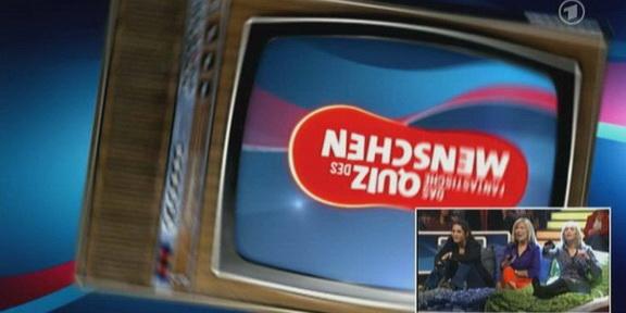 Cliparts_TV_Das-fantastische_Quiz_des_Menschen_288_006