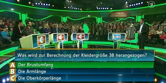 Cliparts_TV_Das-fantastische_Quiz_des_Menschen_288_007