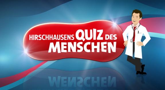 Cliparts_TV_Hrischhausens_Quiz_des_Menschen_316_Logo