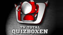 quizboxen_logo_204x115
