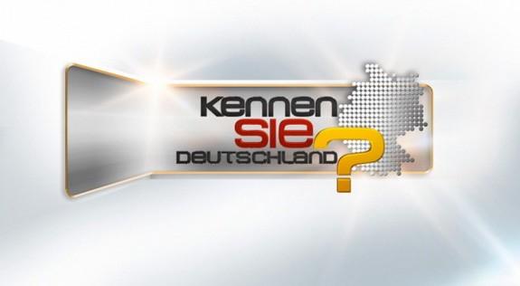 Cliparts.TV Kennen Sie Deutschland Logo 324