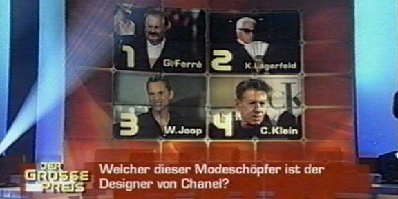 Cliparts.TV_Der_grosse_Preis_288_004