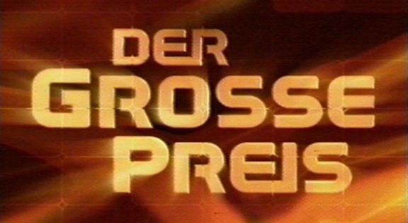 Cliparts.TV_Der_grosse_Preis_324_001