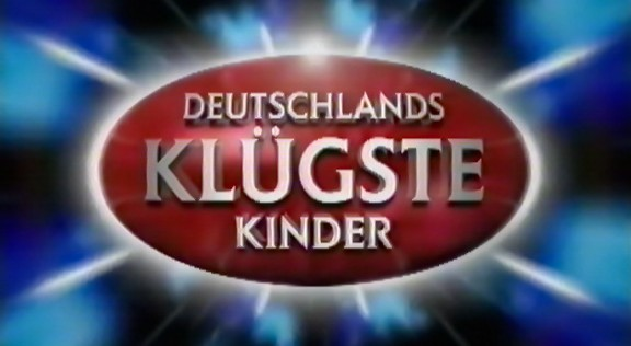 Cliparts.TV_Deutschlands_Klügste _Kinder_324_001