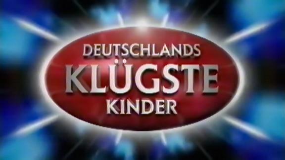 Cliparts.TV_Deutschlands_Klügste _Kinder_324_001