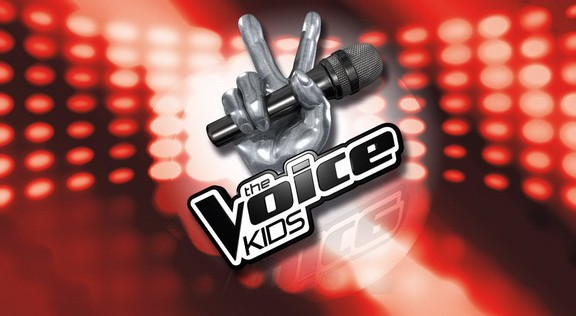 Cliparts.TV_The_Voice_Kids_2013_324_001
