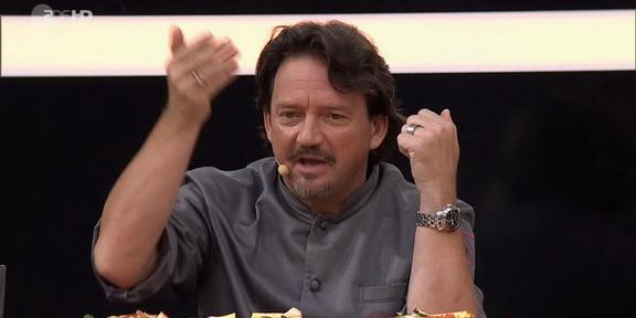 Cliparts.TV Spieletechnik Deutschlands grösste Grillshow 2013 - Copyright ZDF 2013 - 288_124