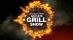 Cliparts.TV Spieletechnik Deutschlands grösste Grillshow 2013 - Copyright ZDF 2013 - Logo 324