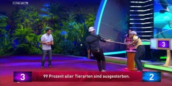 Cliparts.TV_Spieletechnik_Martin_Rütter_Die_grosse_Tiershow_2013_Copyright_RTL_288_075