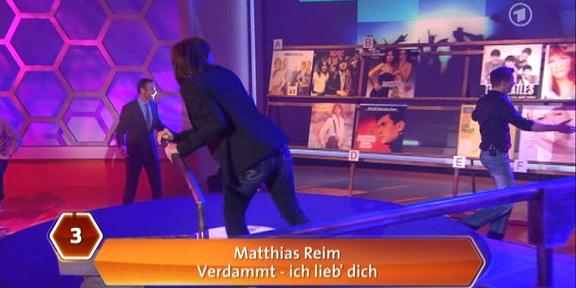 Cliparts.TV_Spieletechnik_Das_ist_Spitze_Copyright_2013_ARD_288_003