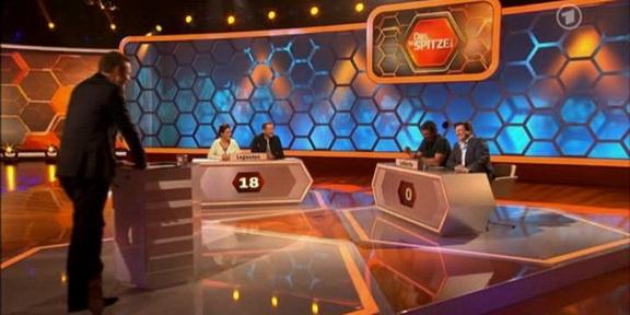 Cliparts.TV_Spieletechnik_Das_ist_Spitze_Copyright_2013_ARD_288_004