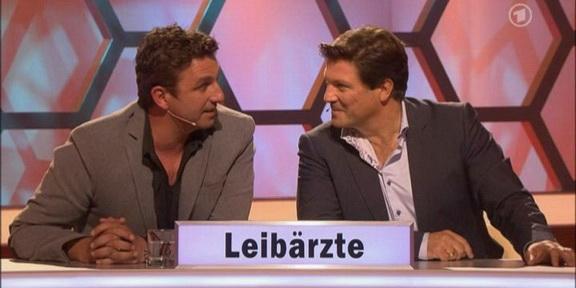 Cliparts.TV_Spieletechnik_Das_ist_Spitze_Copyright_2013_ARD_288_008