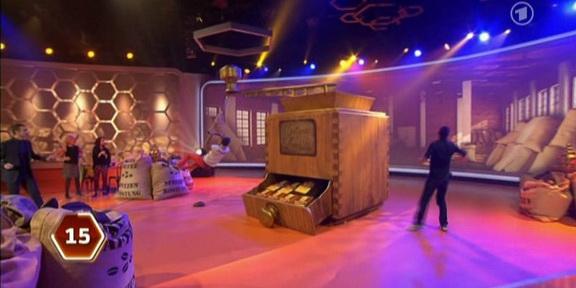 Cliparts.TV_Spieletechnik_Das_ist_Spitze_Copyright_2013_ARD_288_009