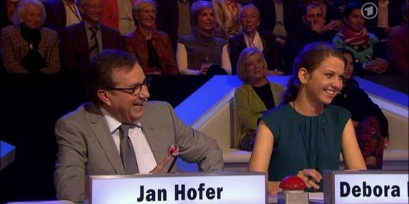 Cliparts.TV_Spieletechnik_Das_ist_Spitze_Copyright_2013_ARD_288_012