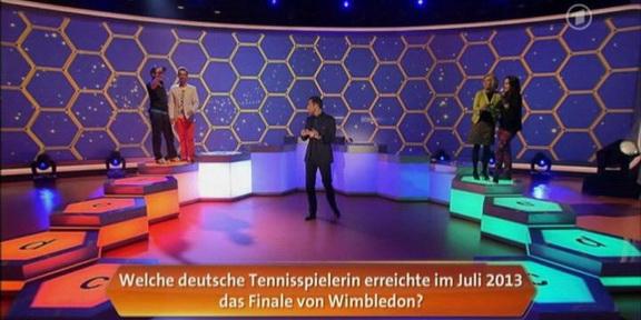 Cliparts.TV_Spieletechnik_Das_ist_Spitze_Copyright_2013_ARD_288_014