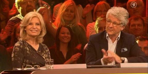 Cliparts.TV_Spieletechnik_Die_Deutschen_Meister_2013_Copyright_ARD_2013_050