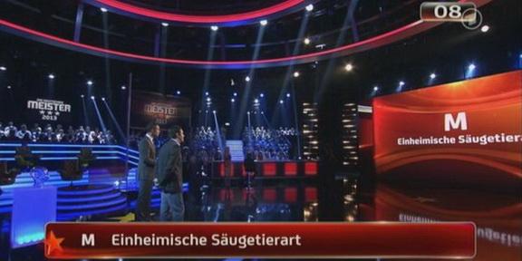 Cliparts.TV_Spieletechnik_Die_Deutschen_Meister_2013_Copyright_ARD_2013_051