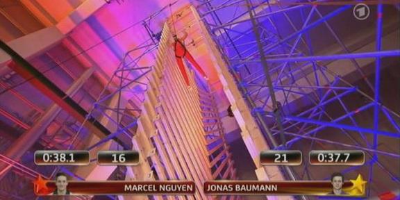 Cliparts.TV_Spieletechnik_Die_Deutschen_Meister_2013_Copyright_ARD_2013_053