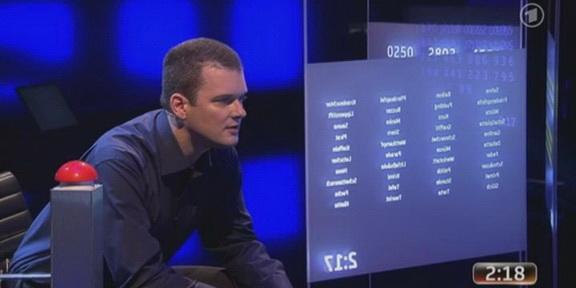 Cliparts.TV_Spieletechnik_Die_Deutschen_Meister_2013_Copyright_ARD_2013_065