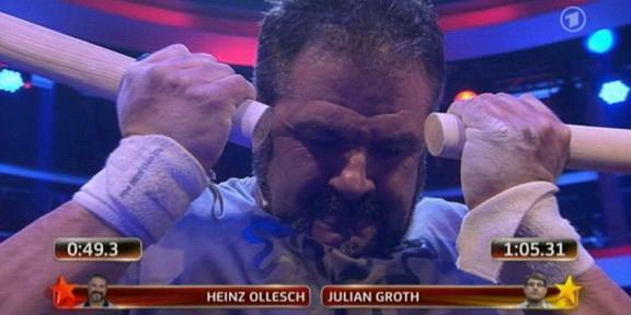 Cliparts.TV_Spieletechnik_Die_Deutschen_Meister_2013_Copyright_ARD_2013_070