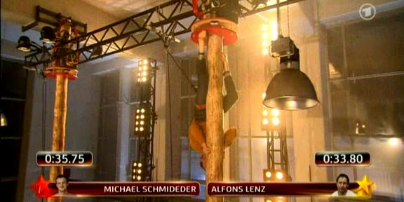 Cliparts.TV_Spieletechnik_Die_Deutschen_Meister_2013_Copyright_ARD_2013_288_001_14