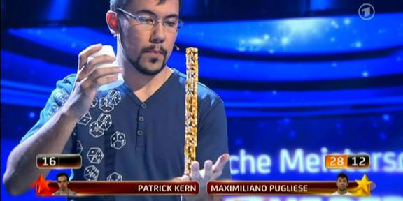 Cliparts.TV_Spieletechnik_Die_Deutschen_Meister_2013_Copyright_ARD_2013_288_001_20