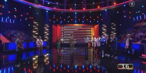 Cliparts.TV_Spieletechnik_Die_Deutschen_Meister_2013_Copyright_ARD_2013_288_032