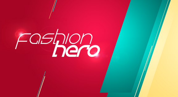 Cliparts.TV_Spieletechnik_Fashion_Hero_2013_Copyright_Pro7_2013_Logo_324_001