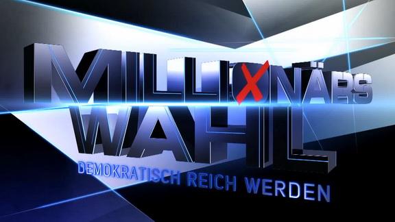 Cliparts.TV_Spieletechnik_Millionärswahl_Copyright_2014_ProSieben_324_001
