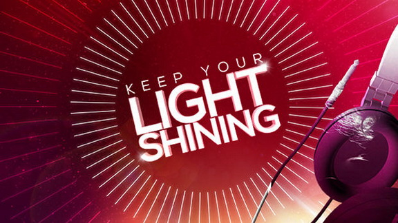 Cliparts.TV_Spieletechnik_Keep_Your_Light_Shining_Copyright_ProSieben_2014_324_001