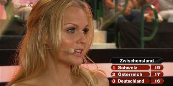 Cliparts.TV Spieletechnik Die grosse Grillshow 2014 Copyright ZDF 288_013