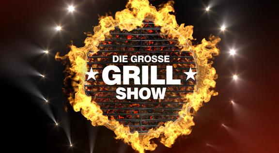 Cliparts.TV Spieletechnik Die grosse Grillshow 2014 Copyright ZDF 324_001