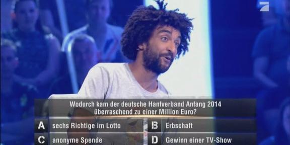 Cliparts.TV_Spieletechnik_Himmel_oder_Hölle_2014_Copyright_ProSieben_2014_288_003