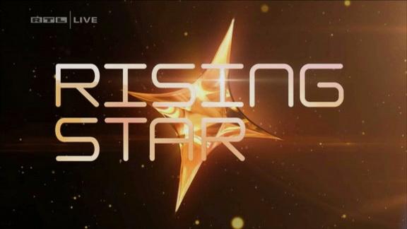 Cliparts.TV_Spieletechnik_Rising_Star_Copyright_2014_RTL_324_002