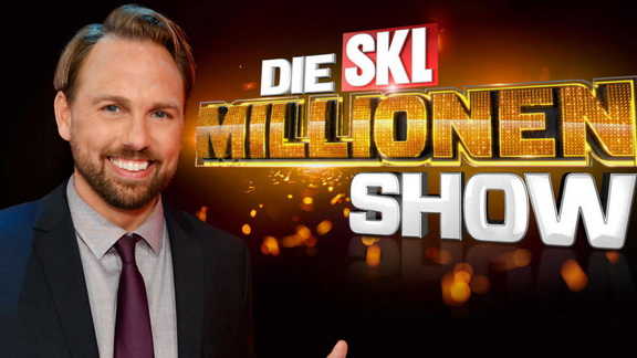 Cliparts.TV_Spieletechnik_Millionärswahl_Copyright_2014_SAT.1_324_001
