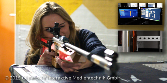 Cliparts.TV_Interaktive_Medientechnik_Spieletechnik_Starbiathlon_2015_01_288