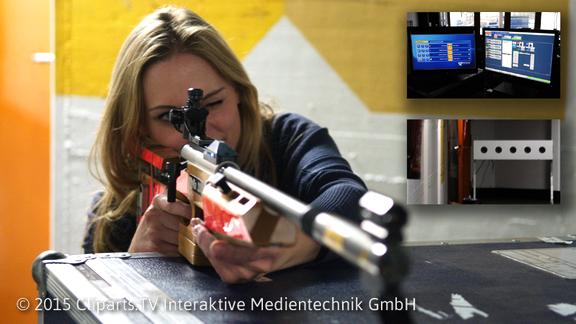Cliparts.TV_Interaktive_Medientechnik_Spieletechnik_Starbiathlon_2015_01_324