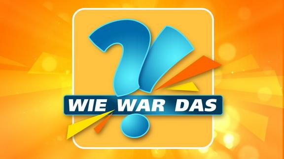 Cliparts.TV Interaktive Medientechnik Spieletechnik Wie war das - Copyright MDR 2015 - 324_001