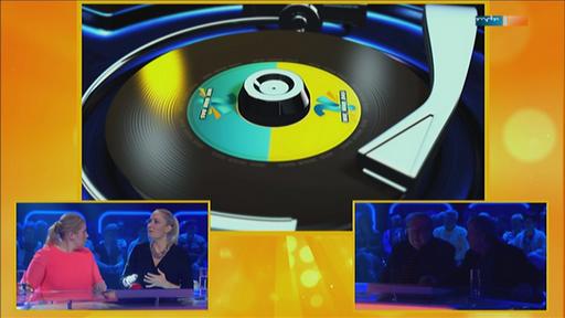 Cliparts.TV Interaktive Medientechnik Spieletechnik Wie war das - Copyright MDR 2015_266_006