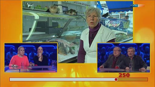 Cliparts.TV Interaktive Medientechnik Spieletechnik Wie war das - Copyright MDR 2015_266_007