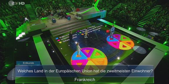 Cliparts.TV_Interaktive_Medientechnik_GmbH_Spieletechnik_Das_Spiel_beginnt_Copyright_ZDF_2015_288_010