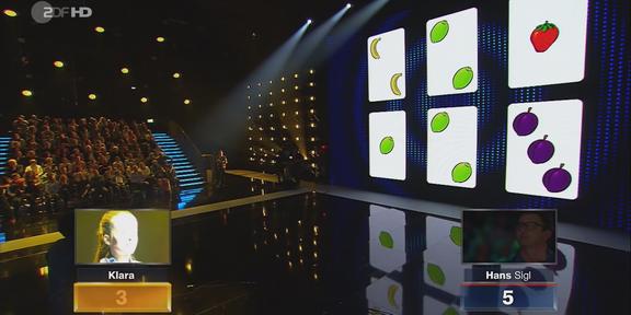 Cliparts.TV_Interaktive_Medientechnik_GmbH_Spieletechnik_Das_Spiel_beginnt_Copyright_ZDF_2015_288_012