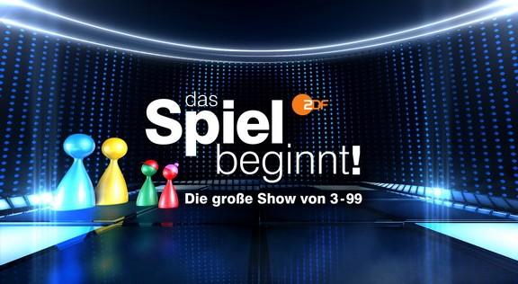 Cliparts.TV_Interaktive_Medientechnik_Spieletechnik_Das_Spiel_beginnt_Copyright_ZDF_2015_324_01