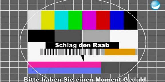 Cliparts.TV Spieltechnik_Schlag den Raab 55 Screenshot Copyright 2015 My Spass und ProSieben 288 001