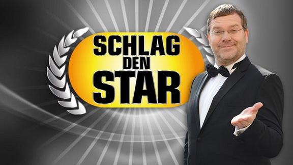 Cliparts.DE Spieltechnik_Schlag den Star Logo Copyright 2016 ProSieben 324 001